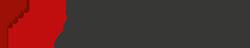 Logo formverliebt